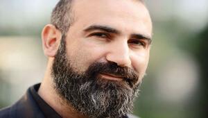 'Allah De Ötesini Bırak' kitabının yazarı Uğur Koşar 1.7 milyon lira telif ücreti kazandı