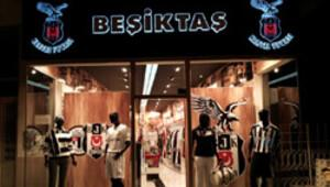 Antalya'da