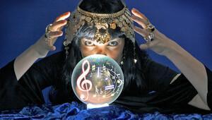 Burcunuzun şarkısını biliyor musunuz? | Astroloji