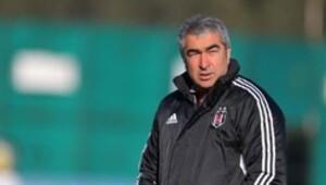 Aybaba Beşiktaşlılara kötü haberi verdi