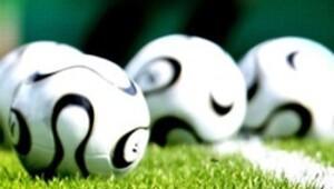 Süper Ligde 28. haftanın programı
