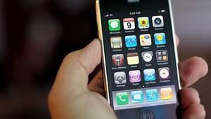 CIA'in yıllarca iPhone ve iPad cihazlarının güvenlik kodunu kırmaya çalıştığı ortaya çıktı