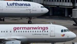 Germanwings mağdurları Lufthansa'nın tazminat teklifini reddetti