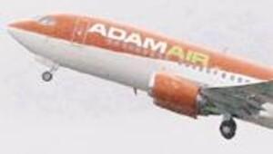 Kayıp uçak için şamanlardan yardım