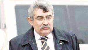 Zübeyr Aydar'dan suikast açıklaması