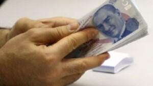 Bakanlıktan banka ve noterlere 'dönüşüm harcı' uyarısı