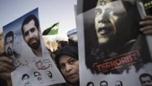 İran: Elimizde kanıt var