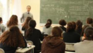 Cemaat okullarına ajans formülü