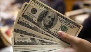 Dolarla borcu olan dikkat