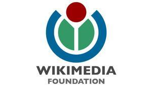 Wikipedia Ulusal Güvenlik Ajansı'na dava açtı