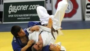 Judo Süper Ligi takımları belli oldu