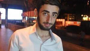 Hasan Ferit Gedik cinayetinden örgüt çıktı