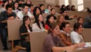 Üniversiteye 'Alevilik-Bektaşilik Araştırma Merkezi'
