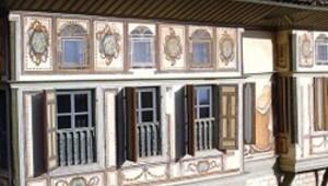 Türkiye'nin en güzel müze evleri