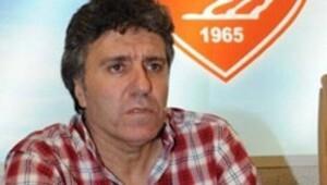 Samsunspor 3 maçta 9 puan istiyor