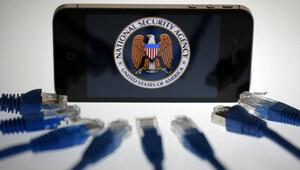 CIA senelerdir Apple cihazlarına sızmaya çalışıyormuş