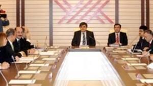 İki devlet üniversitesinin rektör adayları belirlendi