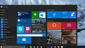 Windows 10 ne kadar bedava