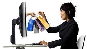İnternetten alışveriş uyarısı