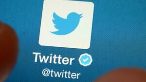 Twitter'dan hakarete 4,5 ay hapis cezası