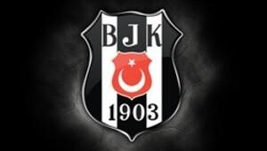 Son 8 sezonun en kötü Beşiktaş'ı