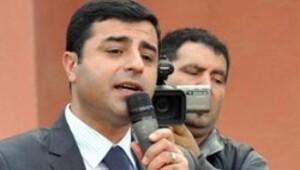 'Öcalan'ın heykelini de görürler'