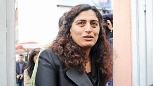 Sebahat Tuncelin beraat gerekçesi