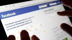 Facebook kapanırsa milyon dolarlar uçar!