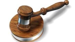 AİHM 'insan hakkı ihlali' dedi, gözler hükümete çevrildi