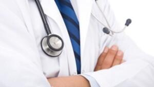 Dünya Tıp Birliği'nden Başbakan'a mektup