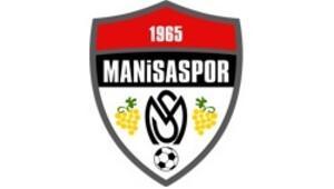 Manisaspor'da boykot şoku