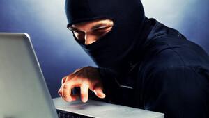 Siber tehditler umrumuzda değil!