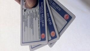 22 Mart ehliyet sınavı sonuçları açıklandı