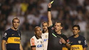 Şike itirafları Brezilya'yı ayağı kaldırdı