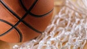 Basketbol Oskarları'nı kazananlar belli oldu