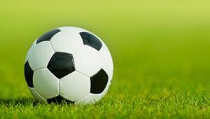 İşte futbolda haftanın maçları