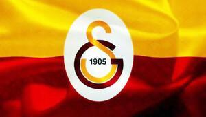 Judo Süper Ligi'nin şampiyonu Galatasaray