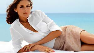 Olivia Palermo: Dedikodulara gülüp geçiyorum