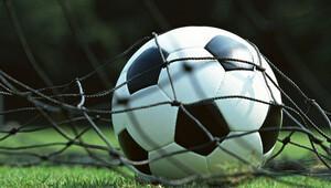 Spor Toto 2. Ligde 23. hafta maçları