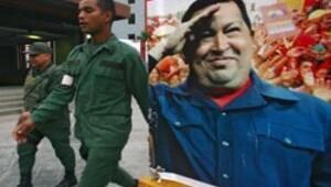 Chavezin en ciddi sınavı