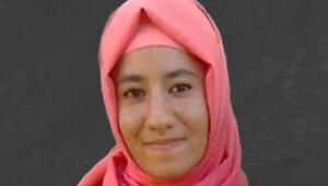 Üniversite öğrencisi Esra Gündüz 7 gündür kayıp