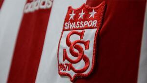 Sivasspor gol yollarında etkisiz kaldı