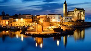 Akdenizin yeni incisi Puglia ile tanışma vakti