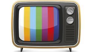 Yayın Akışı (Kanal D, ATV, Show TV,Fox TV,Star TV,TV 8, TRT 1)