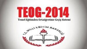 MEB 2014-2015 TEOG Yeni Yüzdelik Dilimlerle e-Okul Lise Tercihleri Nasıl Yapılır?