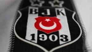 Beşiktaş Mogaz sosyal medyada da zirvede!
