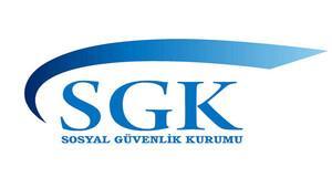 TC Kimlik No İle SSK ve SGK Prim Borcu Sorgulama Ekranı