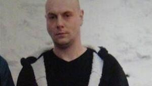Uyuşturucuyla yakalanan Norveçli kefaletle tahliye edildi