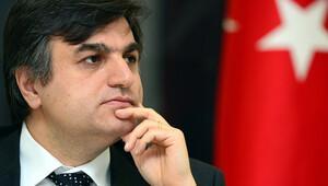 Gezi'de polis şiddeti soruşturması YÖK Başkanı'nı bekliyor