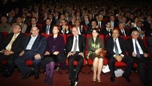 Kılıçdaroğlu aday adaylarına seslendi
